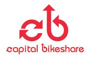 CapitalBikeshare