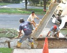 sidewalkconstruction