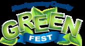 greenfest2016