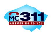 mc311small4