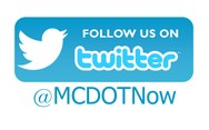 MCDOTNow