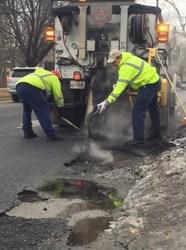 potholes93