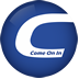 CUPF Small Logo