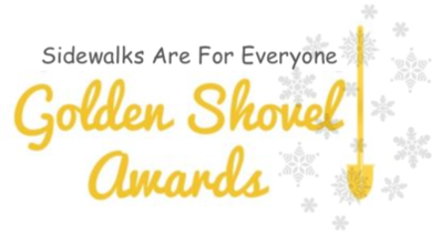goldenshovelaward
