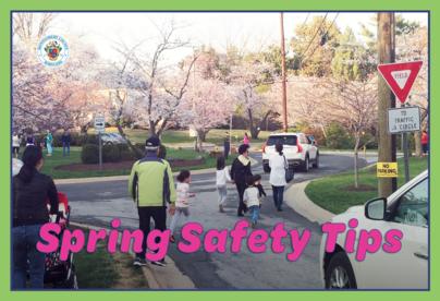 safetytips2