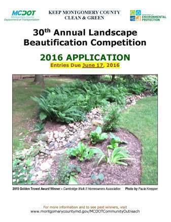 Landscapecontest5