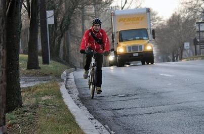biking662