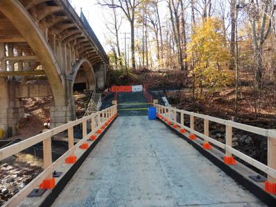 bridgeconstruct