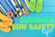 summersafety