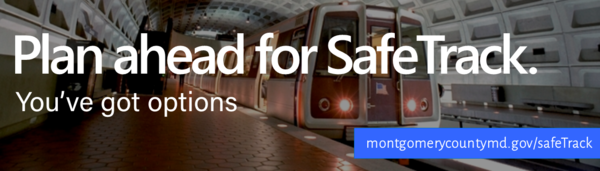 safetrack55