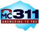 mc311sm