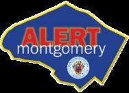 alertmontgomery