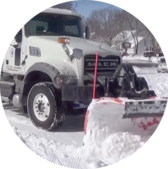 snowplow676