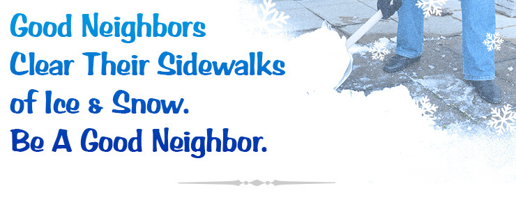 snowsidewalks4