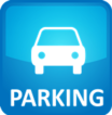 parkingsymboltransparent