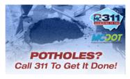 potholes311