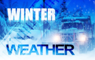winterweather3