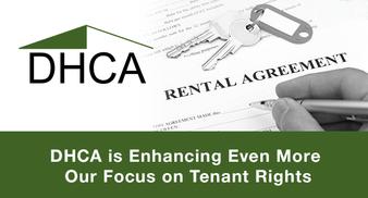 tenant rights
