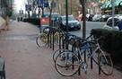 bikecommercialareas