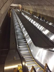 metroelev