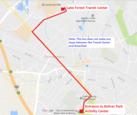 greenfestbusmap