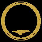 naco2017