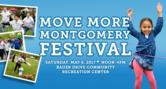 montgomery moves