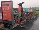 bikesharecolumbusave