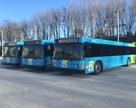 newrideonbuses3