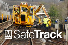 safetrack5