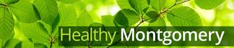 healthy montgomery