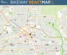 bikeactionplan