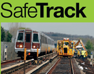 safetrack16