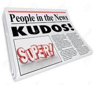 kudos33