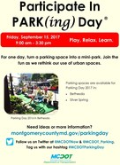 parkday2017