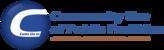 cupf logo