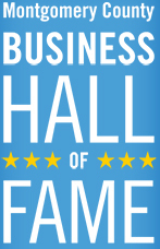 business hall of fame