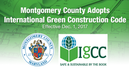 IgCC logo with Montgomery County listed
