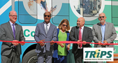 TRiPS Mobile Commuter Store Launched