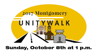 Unity Walk