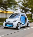 futurepodcar