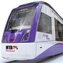 purpleline6