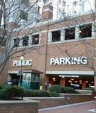 parkinggarage4