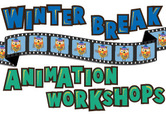 Montgomery County Public Libraries to Offer Free Children's Animation Workshops