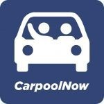 carpoolapp