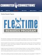flexime33