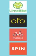 bikesharebrandsm