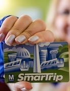smarttrip4