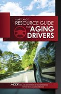 older driver resource