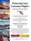 Protecting Your Consumer Rights: What You Need to Know